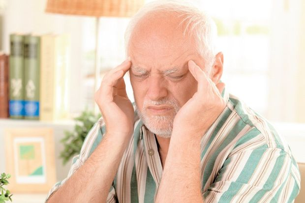 Beyin pili uygulamalarında hastaların dörtte üçü ameliyata gecikmeli giriyor!