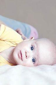 Yeni bebekle tasarruf için 7 organik yol