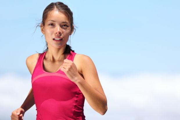 Egzersizle ilgili bildiklerinizi unutun!
