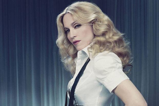 Madonna'nın evsiz ağabeyi tutuklandı!