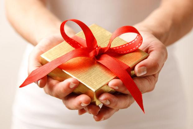 Yılbaşı için el yapımı hediye önerileri