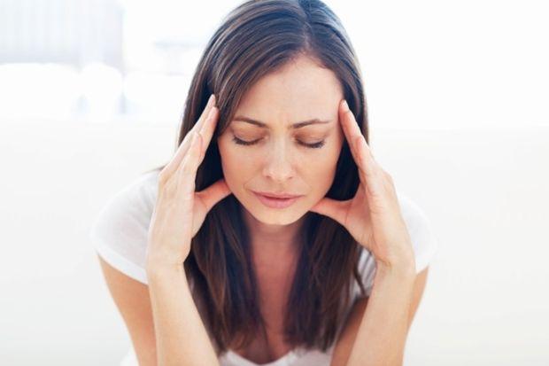 Stres ile başa çıkabilmenin yolları