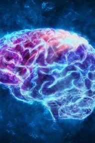 Hafızanızı korumanın 10 yolu