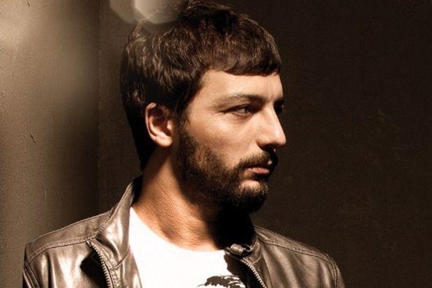 Mehmet Erdem playback konserine karşı