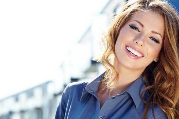 Özel hayat ve iş dengenizi geliştirmenin 7 yolu