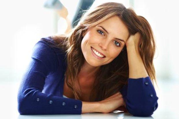 Kadın olmanın sağlığınıza katkıları