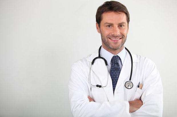 Yaşlı kadınların her yıl mamografiye ihtiyacı yok