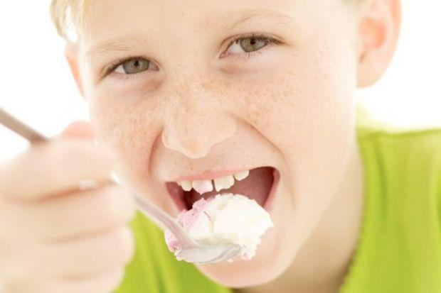 Yanlış beslenme alışkanlıkları çocukların sağlığını bozuyor!
