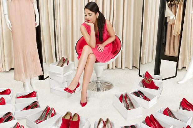 Ayakkabı seçiminde dikkat etmeniz gereken 8 öneri