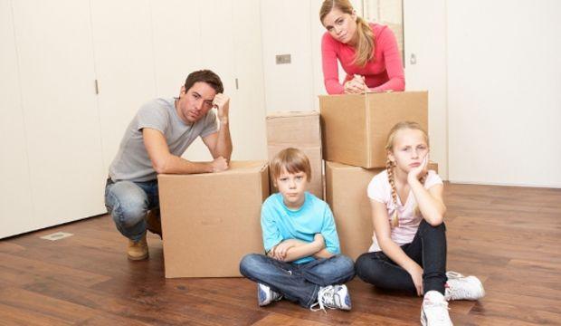 Genç odası hazırlayan ailelere öneriler