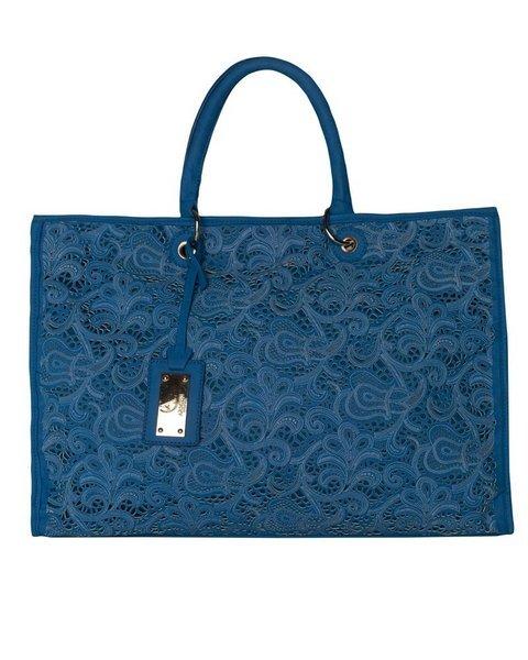 2013 yılının moda çanta modelleri