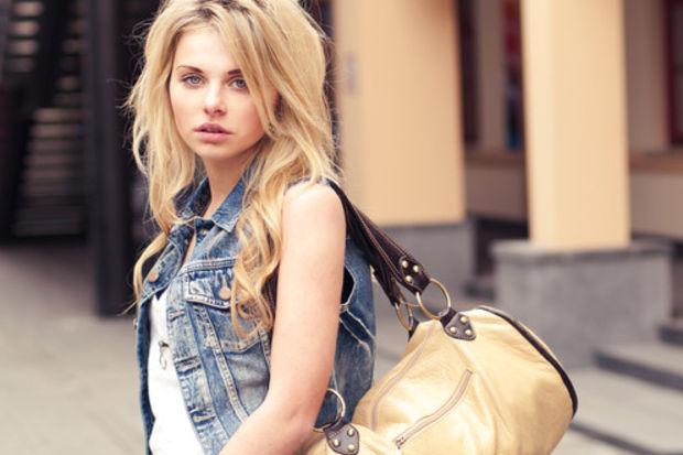 2013 çanta modası