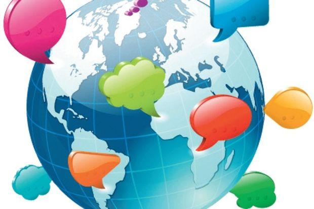 Dünyayı sosyal ağlar kurtaracak bir imza ile başlayacak her şey!