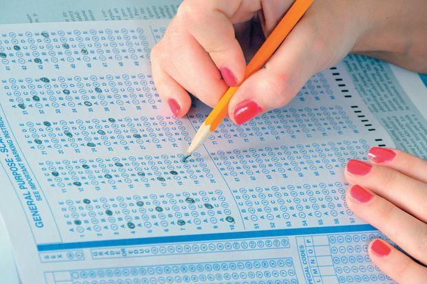 Sınav başarısında duygusal hazırlık bilgi ve teknik kadar önemli!