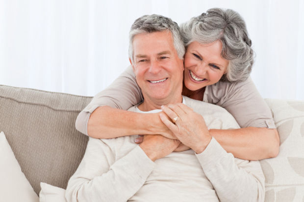 """Prostat büyümesinin ameliyatsız tedavisi: """"Prostat askılama"""""""
