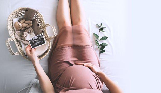 Hamileliğinizi rahat geçirmeniz için ipuçları