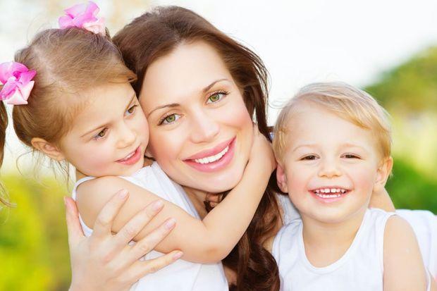 Çocuk yetiştirmede etkili yöntem: NLP (2. bölüm)
