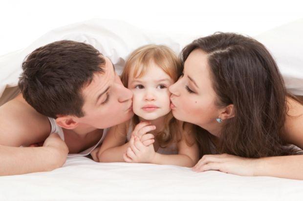 Rahat anne-baba, sorumsuz çocuk demektir! (4. bölüm)