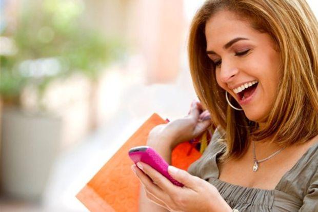 Cep telefonu için nelerden vazgeçersiniz?