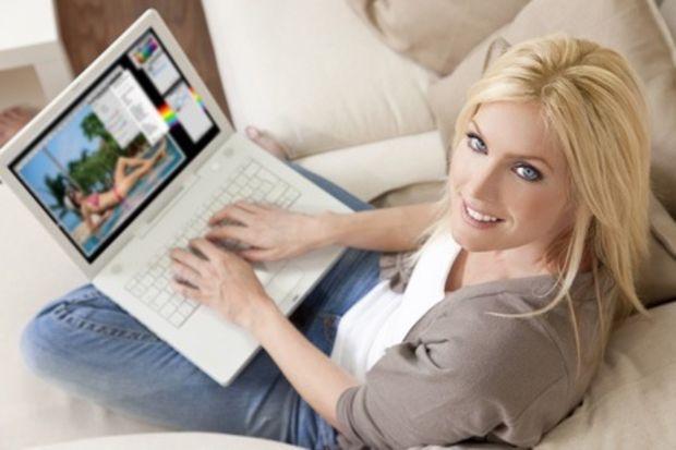 Facebook'ta mahremiyetinizi korumak için 7 yol!