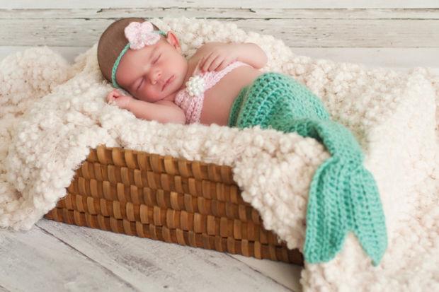 Bebekler hakkında yanlış bilinen 7 gerçek...