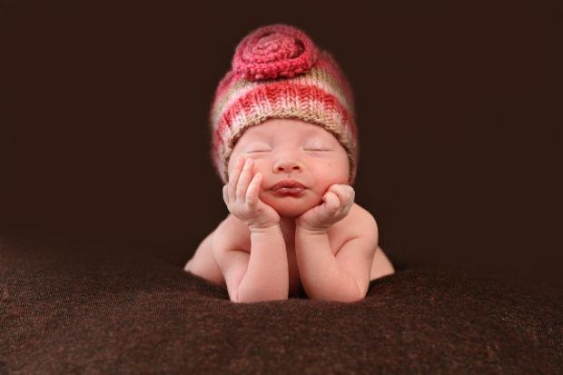 Her anne babanın bebeği hakkında bilmesi gereken 11 gerçek!