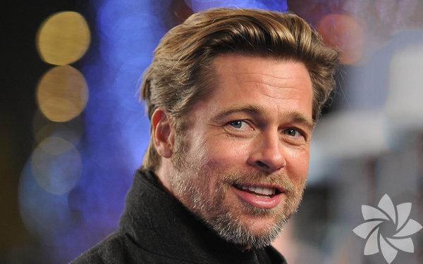 Brad Pitt, 18 Aralık 1963 yılında ABD - Oklahoma'da dünyaya geldi.