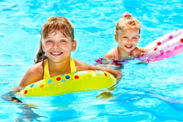 Çocuğunuzu yaz hastalıklarından koruyun…