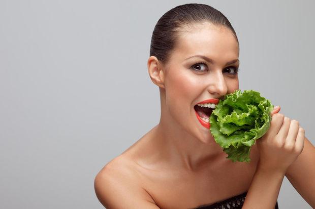 Sürekli gazı olan sebze püresi yesin! (4. bölüm)