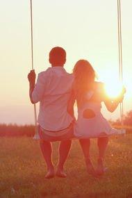 Mutlu evliliğin sırrı 'duygusal zeka' da!