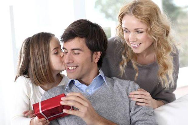 Babalar günü hediyesinden tasarruf etmek ister misiniz?