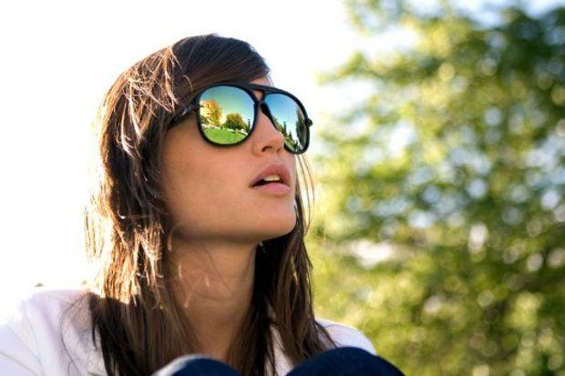 Doğru güneş gözlüğü seçin, göz sağlığınızı koruyun!