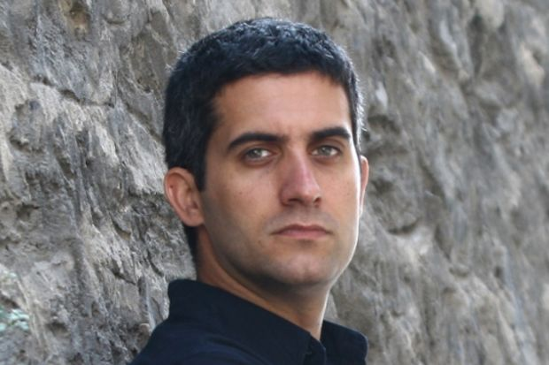 Mehmet Ali Alabora'nın 10 Haziran 2013 tarihli basın açıklaması