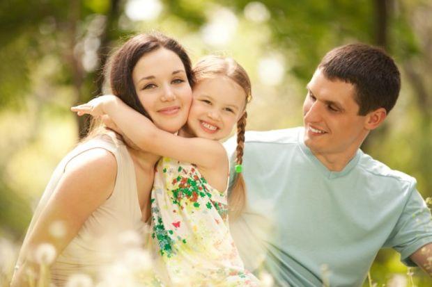 5 adımda mükemmel ebeveyn olmak ya da olamamak!