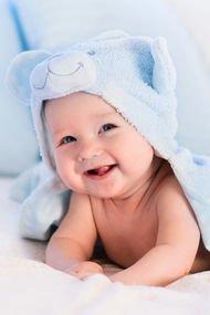 Sünnet hakkında bilmeniz gerekenler