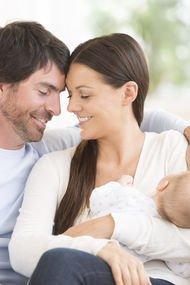Çocuktan sonra evliliği tazelemenin ipuçları