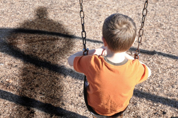 Tacizin mekanı, çocuğun yaşadığı semttir! (6. Bölüm)