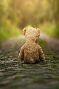 Cinsel istismara uğrayan çocuğun verdiği sinyaller