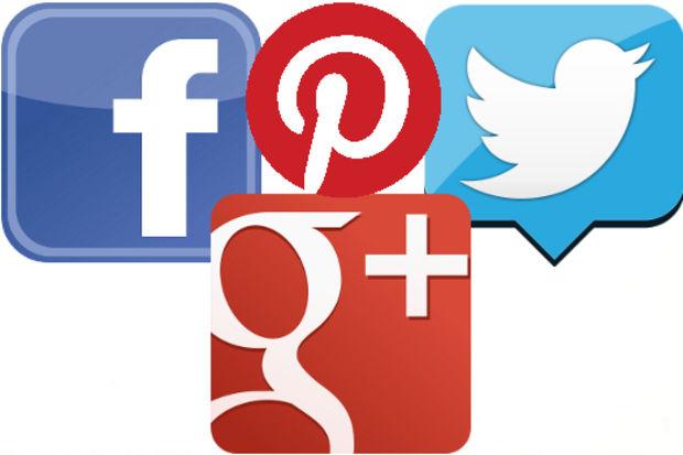 HT Hayat sosyal medyada!