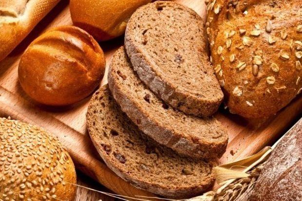 Katkısız ekmek dönemi başladı!
