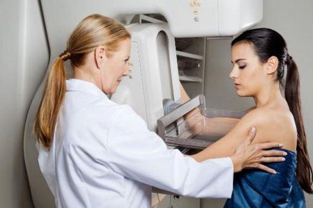 Hangi yaşta, hangi kanser taramaları yaptırmalı?