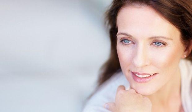 Menopozla nasıl başa çıkabilirsiniz?