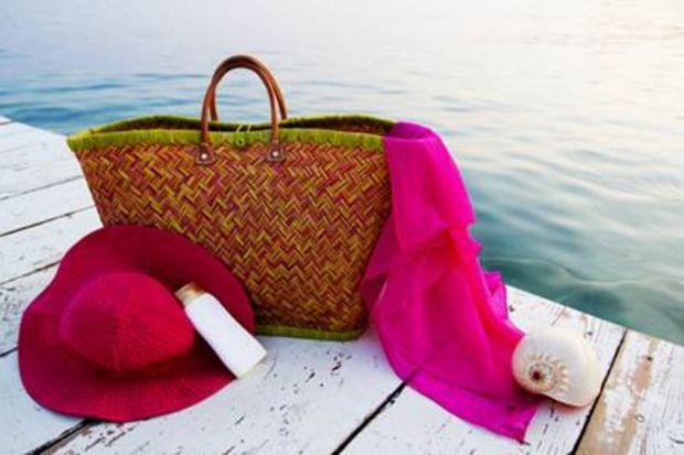 2013 yılı hasır çanta modelleri…