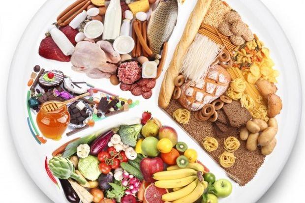 İftarda ölçüyü kaçırmadan mide sağlığınızı koruyabilirsiniz…