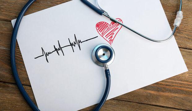 Sağlık problemleri ve oruç (1. Bölüm)
