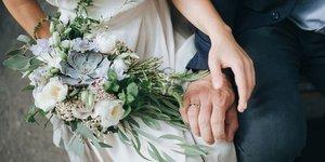 Düğüne dair batıl inançlar