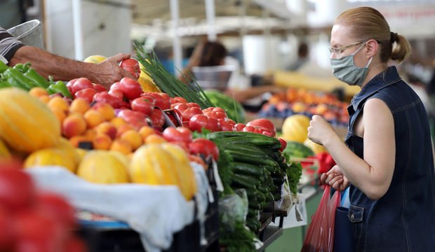 Market alışverişlerinde tutumlu olmanın 8 yolu