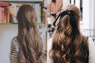 Saç uzatmanın zahmetsiz yolları