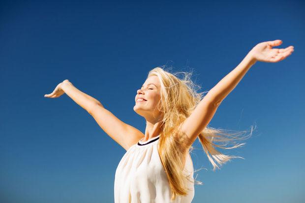 Bu yaz stres yapmamanız gereken 5 öneri...
