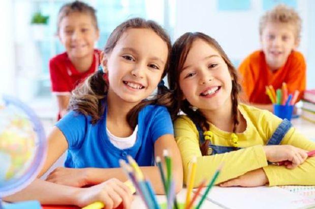 Çocuğunuz okul için hazır peki ya ayakları?